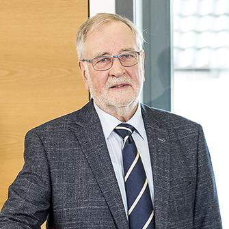 Norbert Binder